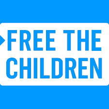 free_the_children