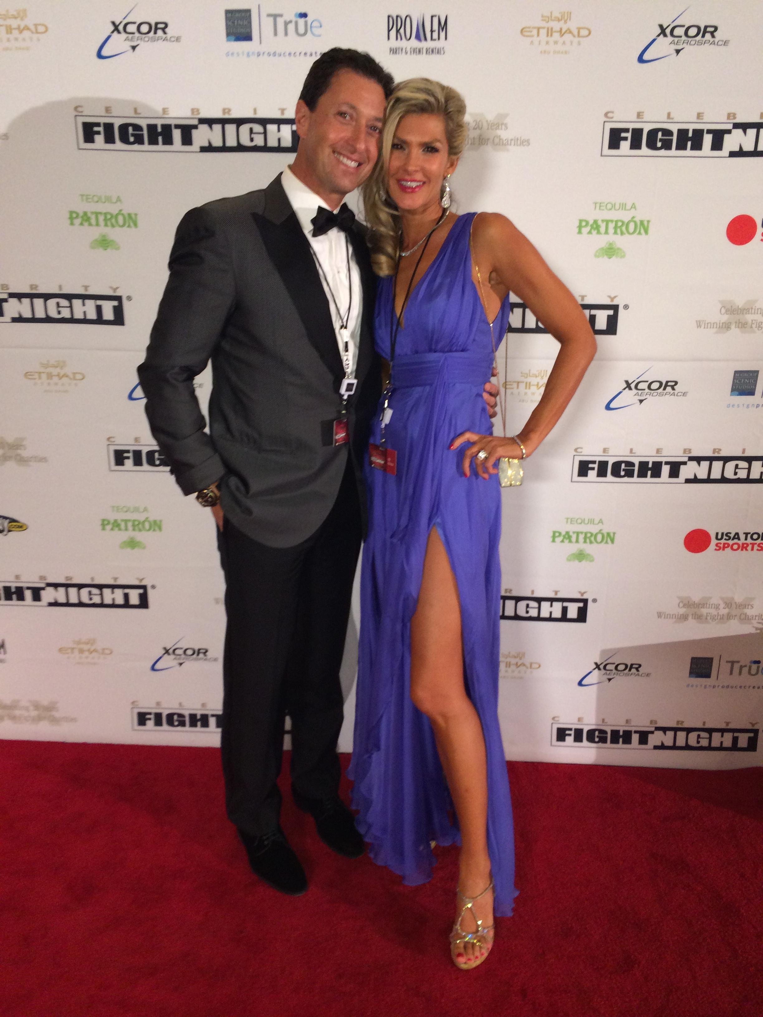 CelebrityFightNight1