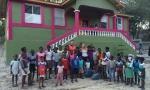 FTC-Haiti2