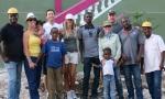 FTC-Haiti8