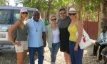 FTC-Haiti14