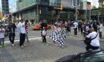 Rally For Kids Toronto6