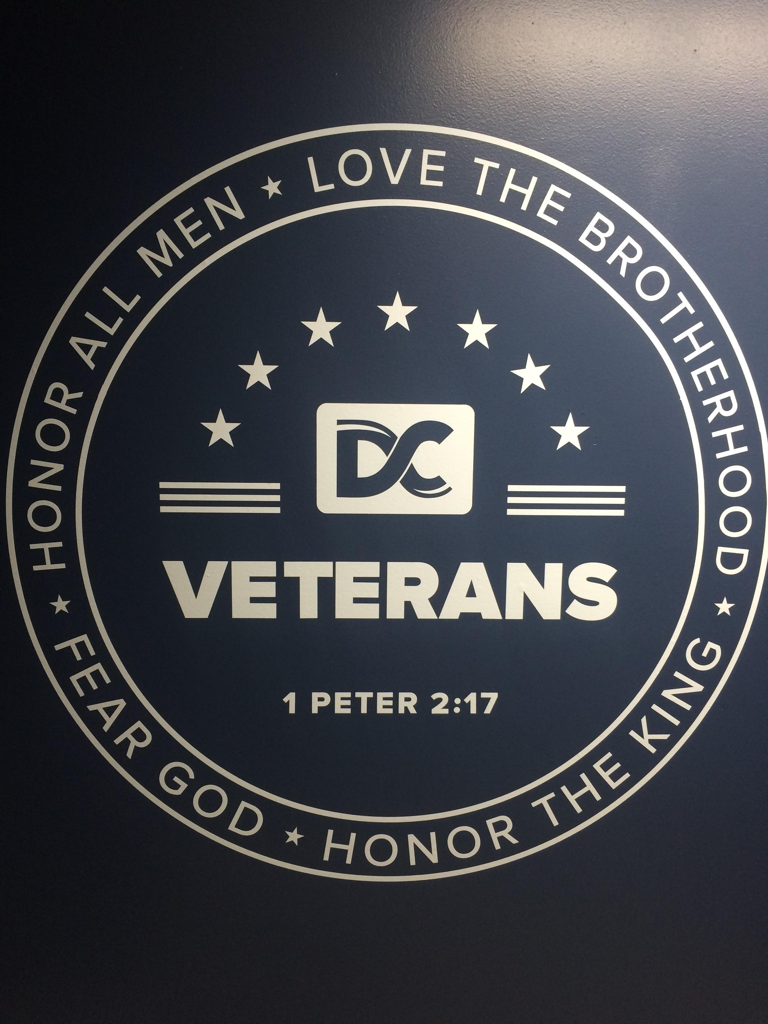 veterans_center_1