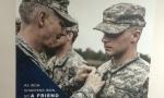 veterans_center_5